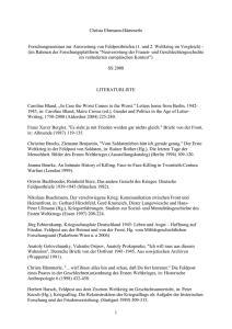 Silberfüchse datieren Website