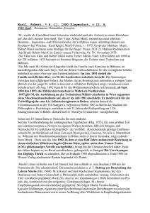 Volksbühne Nr Offen Berlin 1990 866 Mit Sauberem Ersttags-sonderstempel 1a Heller Glanz