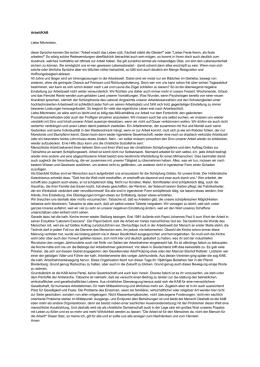 Abschnitt Iv öffentliches Recht Und Verwaltungsverfahrensrecht