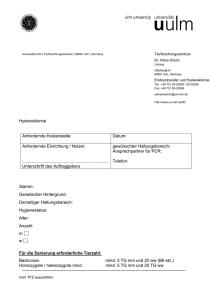 bed18727862fe Stadtchronik 1925 bis 1949