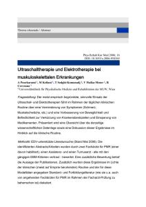 Borderline-Persönlichkeitsdating-Website