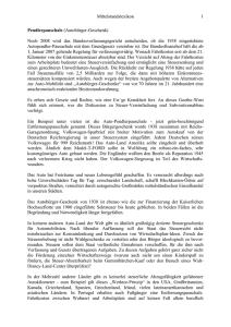 Reichsfilmarchivs Die Reichsfilmarchivs Reichsfilmarchivs Des Die Die Die Karteien Karteien Karteien Des Des Des Karteien lTF1JcK