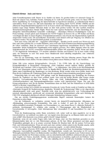 Genial Slowakei Nr Städte Baňská Bystrica Neusohl Besztercebánya 5 206 Gest