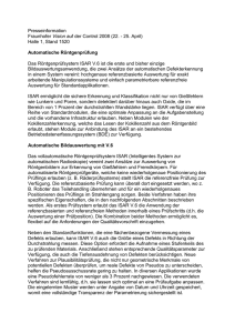 Text - Fraunhofer