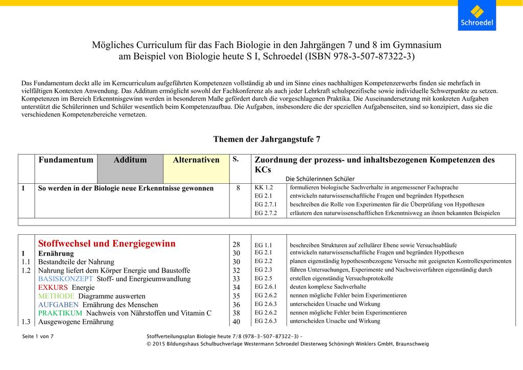 Großzügig Naturwissenschaft Arbeitsblatt Erhaltung Der Energie 2 ...