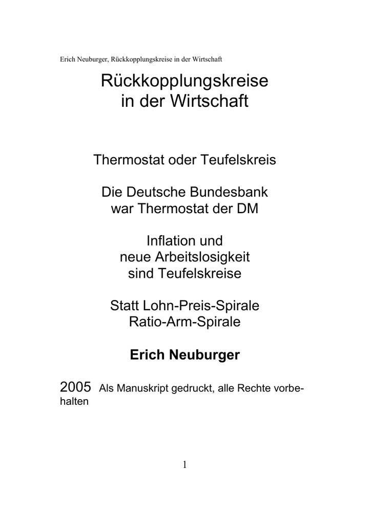 Nett Hochschuljob Lebenslauf Bilder - Dokumentationsvorlage Beispiel ...