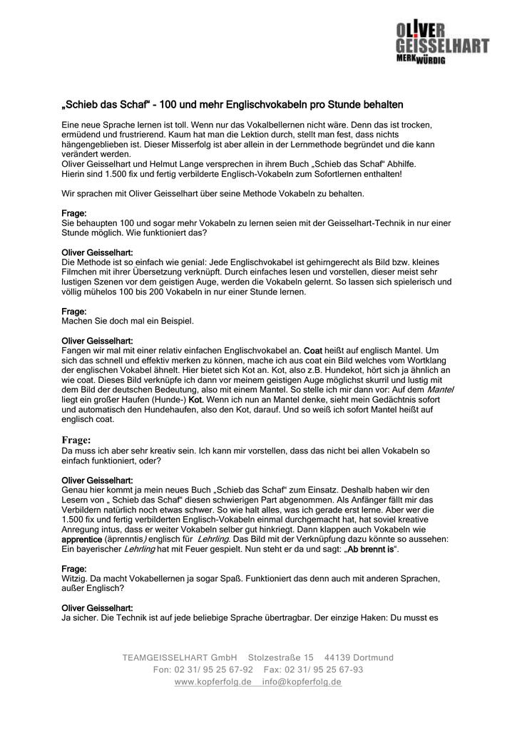 duolingo englisch vokabeltrainer