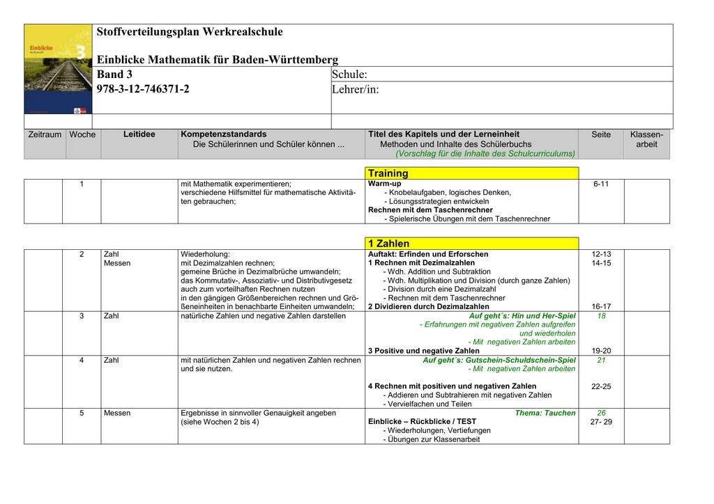 Erfreut Addieren Und Subtrahieren Von Negativen Zahlen Arbeitsblatt ...