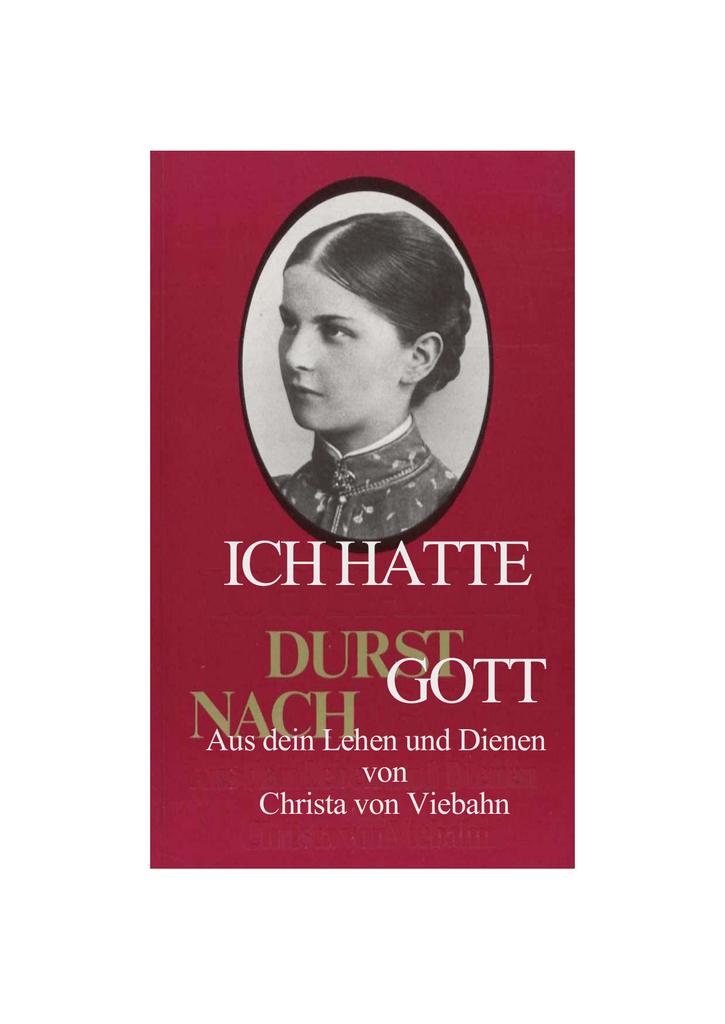 Bücher Allgemeine Kurzgeschichten Gewidmet Depesche Aus Dem Jenseits SchüTtelfrost Und Schmerzen