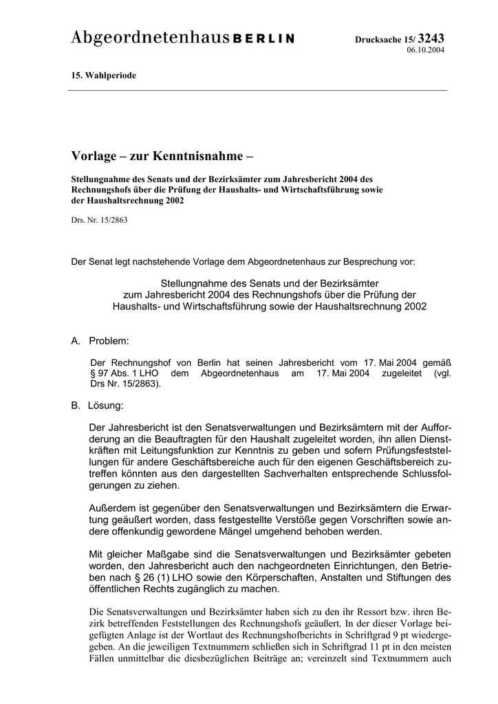 rechnungshof hamburg jahresbericht 2017