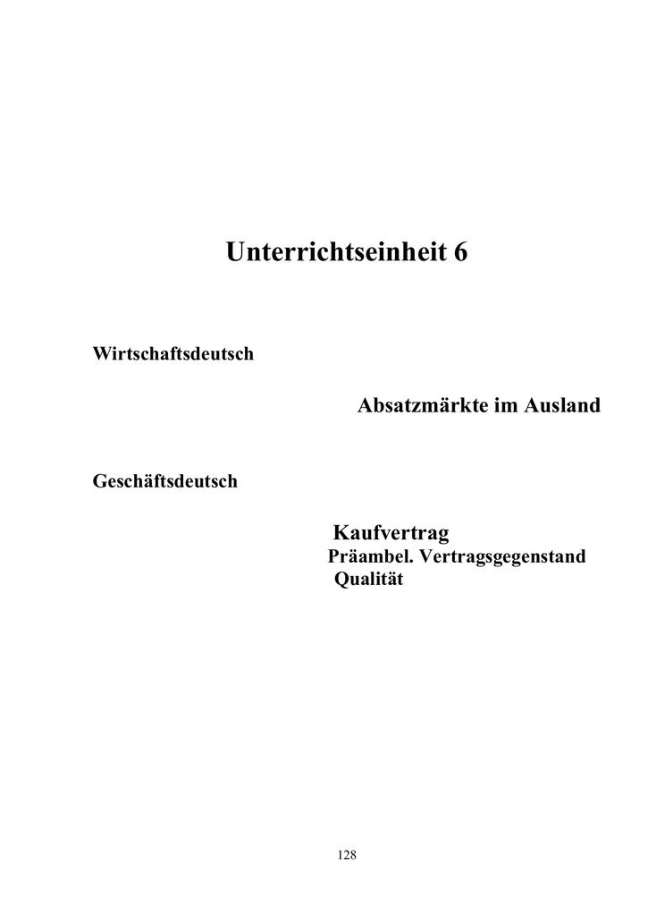 Rechte und Pflichten der GmbH-Gesellschafter