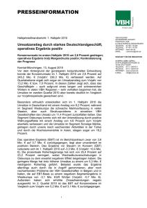 Abdeckkappe Endkappe für BUG-FA21 Flügelabdeckprofile braun