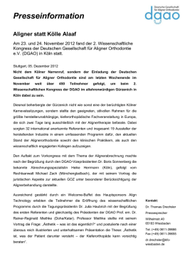 PM_DGAO_Kongress_2012_Bilanz