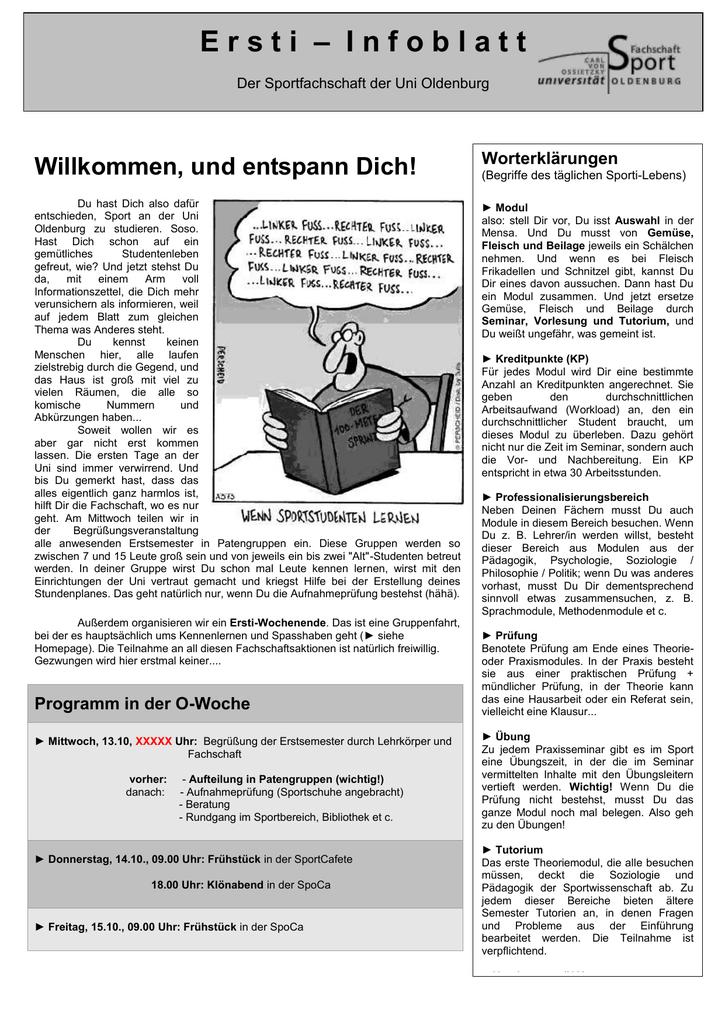 Neu leute kennenlernen in thal: Singleborse aus ernsthofen