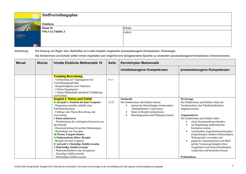 Charmant Schlüsselstufe 2 Arbeitsblätter Mathematik Ideen ...