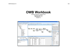 OWB_Workbook_Version2_Maerz_2012
