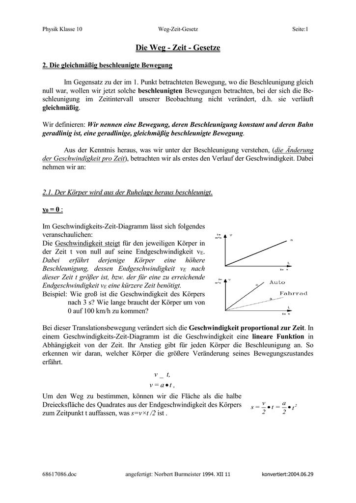 Schön Freier Körper Diagramm Schöpfer Ideen - Elektrische ...