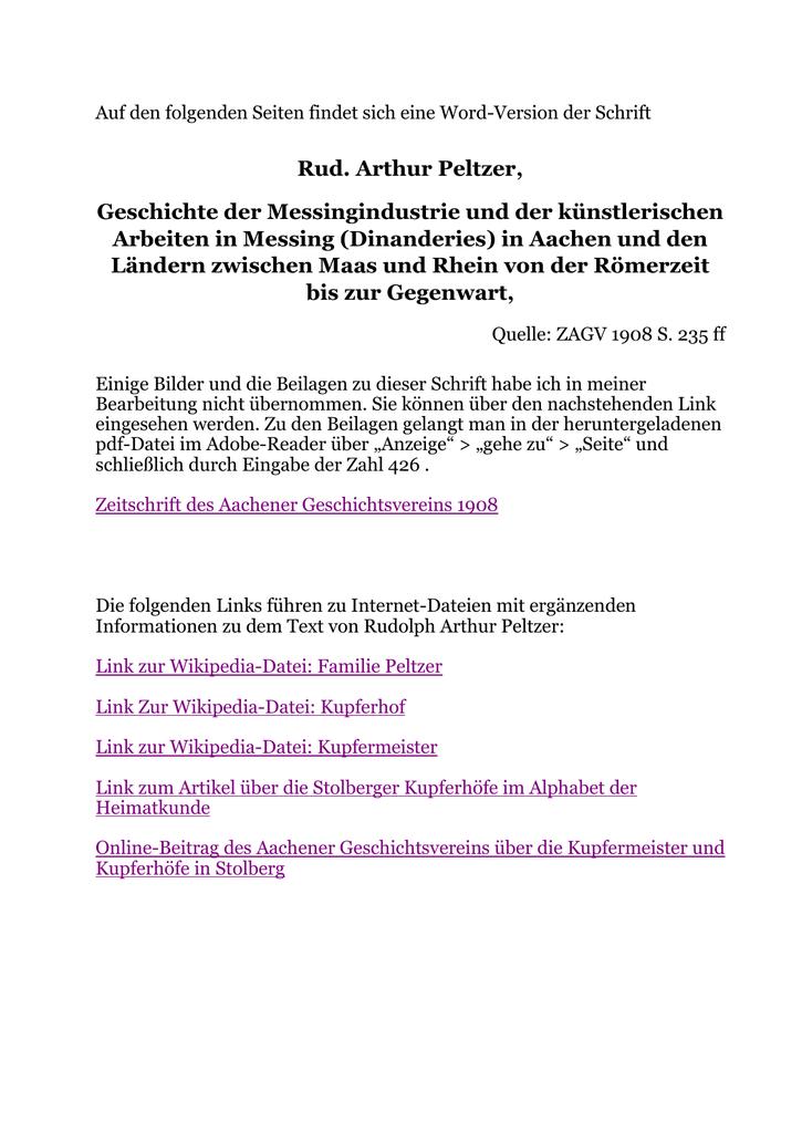 Tolle Einmal Durch Kessel Wiki Zeitgenössisch - Elektrische ...