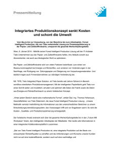 Pressemeldung_Forest_Intelligent_Production_(Word)