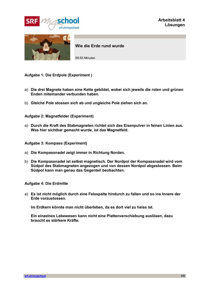 Groß Grad 3 Wissenschaft Arbeitsblatt Kräfte Bilder - Super Lehrer ...