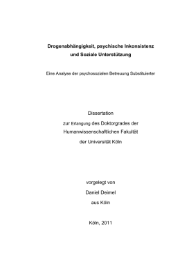 """Fragebogen zur Analyse Motivationaler Schemata - psb"