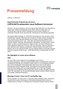 PM_COPA-DATA_praesentiert_neue_Software_Versionen