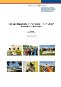 Hortkonzeption-03-2015