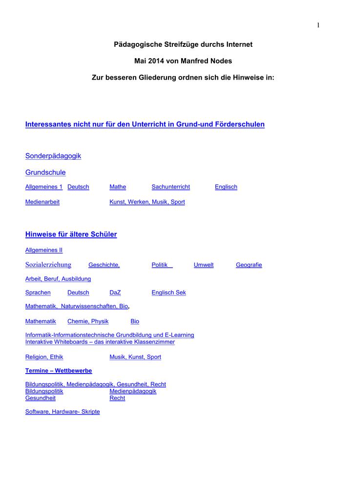 Gemütlich Balancing Chemischen Gleichungen Arbeitsblatt 1 Ideen ...