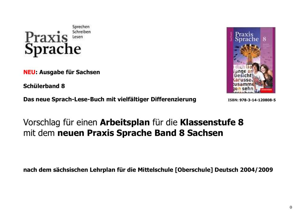 Nett Arbeitsblatt Für Das Verräterische Herz Bilder ...