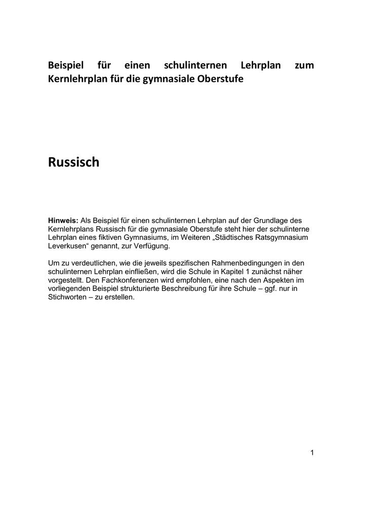 Schön Bankettkapitän Lebenslauf Ziel Fotos - Entry Level Resume ...