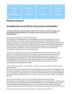 Interview_Prof.UrsMeyer_PersonalisierteMedizin_0913