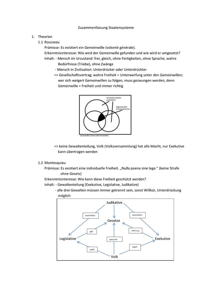 Dorable Logik Puzzle Arbeitsblatt Model - Kindergarten Arbeitsblatt ...