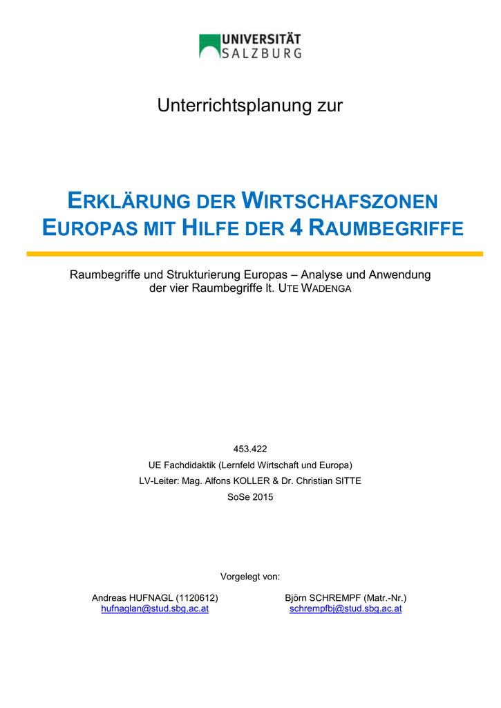Old Fashioned Obere Und Untere Grenzen Arbeitsblatt Mit Antworten ...