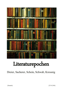 literaturepochen_deutsch