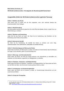 Materialblatt_Demokratie_03