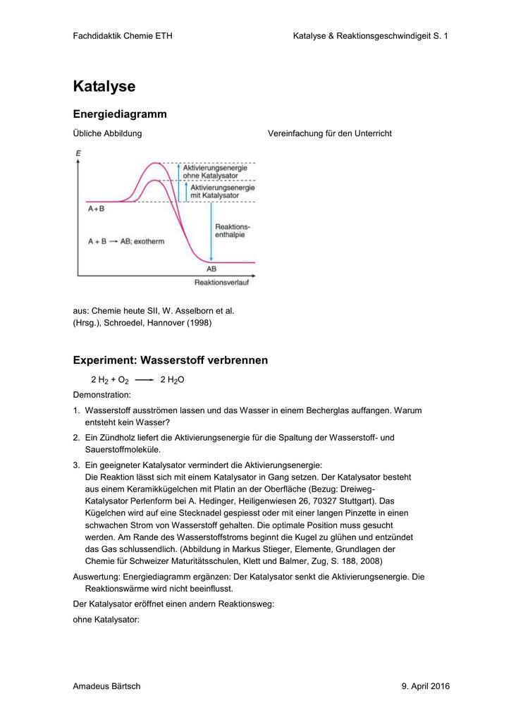 Groß Spaltung Arbeitsblatt Zeitgenössisch - Arbeitsblätter für ...