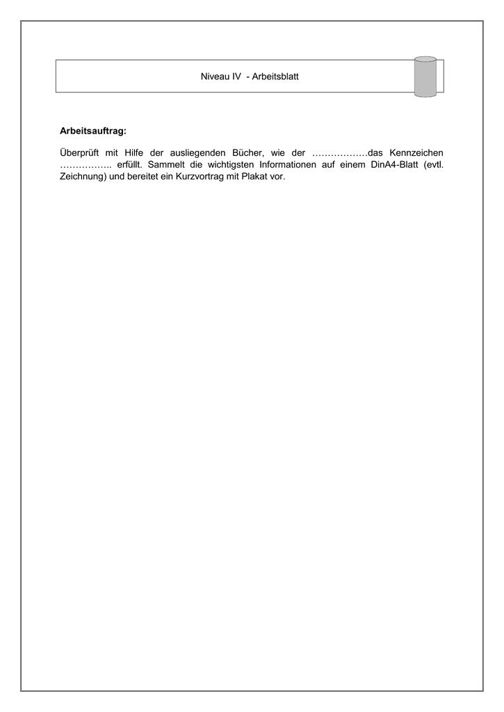 HR Biologie TF1 Material Kontext1 LE2 25032014