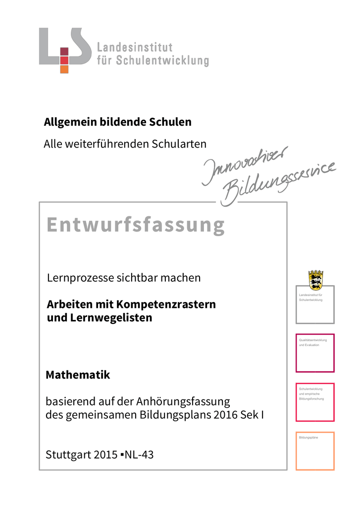 Unique 6Klasse In Mathe Median Modus Bereich Arbeitsblatt Bedeutet ...
