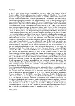 metaphysik absoluter relationalitt eine studie zu den beiden ersten kapiteln von hegels wesenslogik