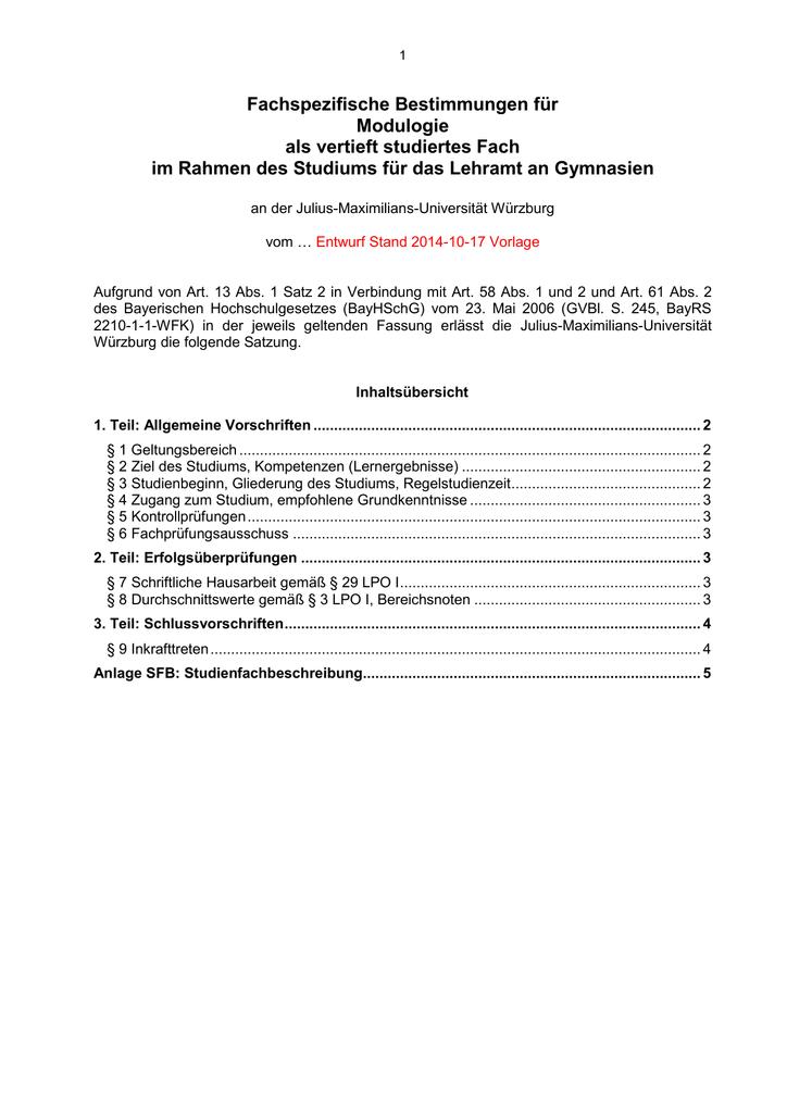 Fantastisch Allgemeines Buchhalter Lebenslauf Format Bilder - Entry ...