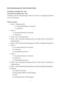 Jandorf rechtschreiben 2