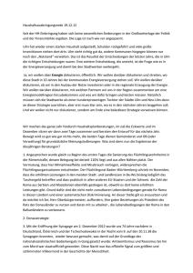 Jagdliches Kupfer Wandbild Relief Bereitstellung Von Annehmlichkeiten FüR Die Menschen; Das Leben FüR Die BevöLkerung Einfacher Machen Objekte Ab 1945