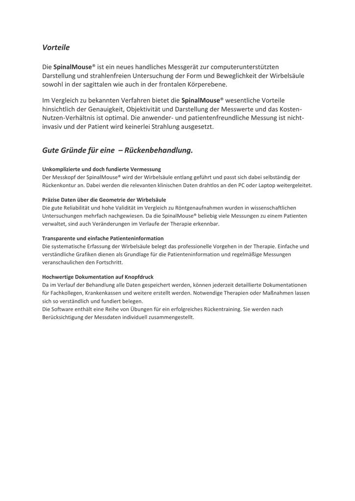 Nett Maßnahmen Der Zentralen Tendenz Arbeitsblatt Antworten Ideen ...