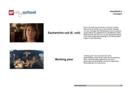 Volltext - Fachbereich Chemie