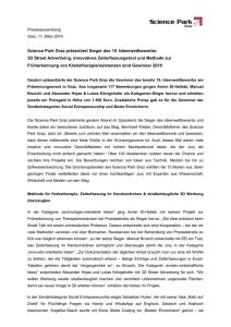 Für Klavier Auf Dem Internationalen Markt Hohes Ansehen GenießEn Jenö Takács : Toccata For Piano Op 54