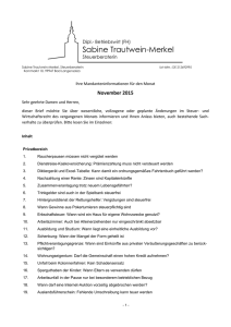 Mandanteninformationen November 2015.doc[...]