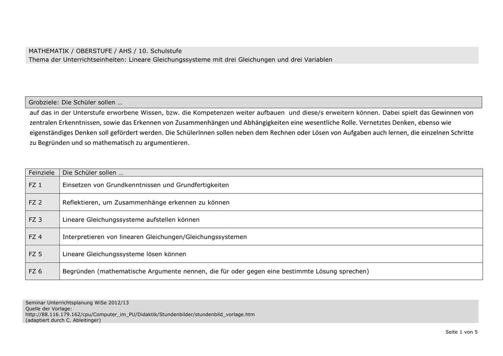 Fein Auswuchten Gleichungen Chem Arbeitsblatt 10 2 Antworten ...