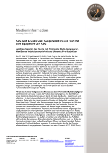 Medieninformation_Produkthighlights