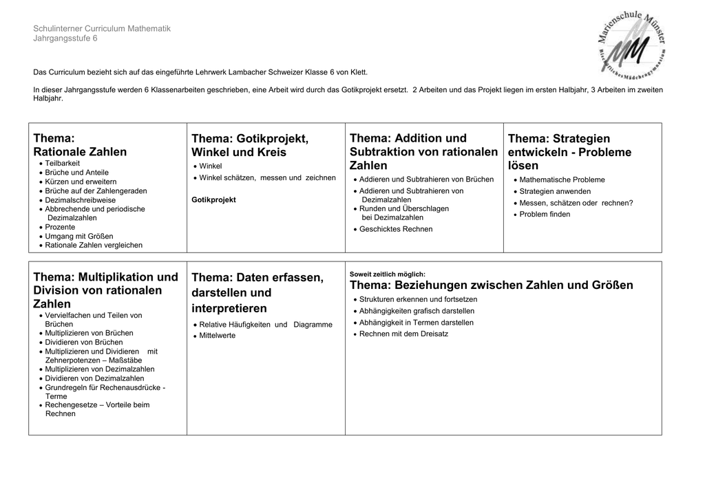 Niedlich Arbeit Math Fotos - Mathematik & Geometrie Arbeitsblatt ...