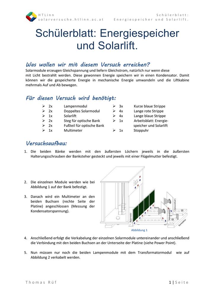 Großartig Fragmente Und Runons Arbeitsblatt Zeitgenössisch - Super ...